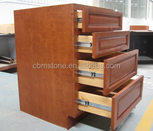 office furniture mdf wood office filing cabinet buy office filing