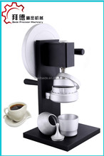 OEM coffee machine spare parts/coffee grinder processing and assembly/coffee grinder manufacture