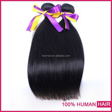 Large stocks fast ship in 24hours by DHL/UPS/FEDEX/TNT raw virgin indian hair curly