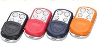 long range wireless remote control