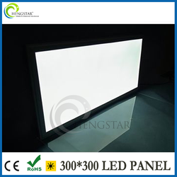 Flat panel led 48w ultra thin 12mm smd led ceiling panel light