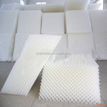 UV protection honeycomb cooling tower fill, Honeycomb filter, Water treatment cooling tower fill