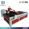 High technology Cost effective manual woodworking cnc router machine