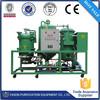 /p-detail/Fason-residuos-de-filtraci%C3%B3n-de-aceite-de-la-m%C3%A1quina-para-industrial-aceite-negro-300007016482.html