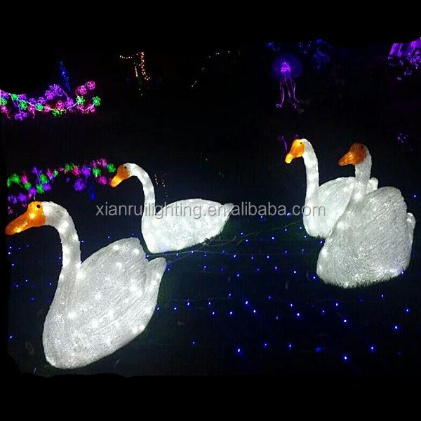Led kerst decoratie licht bevroren olaf pluche sneeuwpop kerst decoratie benodigdheden product - Nachtclub decoratie ...