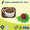 Top Hot 2015 Medicine for Sexual Power Coca Seed Cocoa