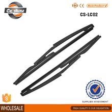 Rear Wiper Blade + Arm