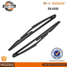 Germany Factory Small Order Acceptable Rear Wiper Blade + Arm