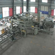 Hotsell special plywood manufacture machine