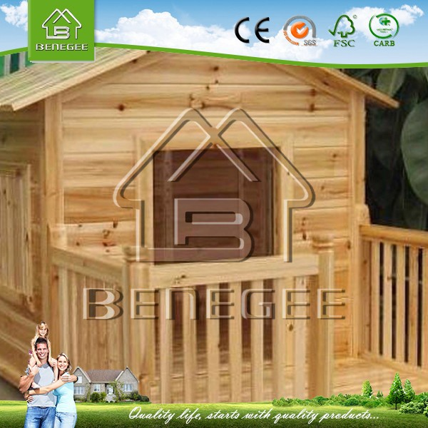 Dog house cheap dog houses large wooden dog house buy for Huge homes for cheap
