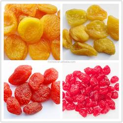 2015 Newcrop Dried Strawberry,Dried fruit Preserved Strawberry