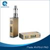 Best offer for MVP 3.0 Pro express kit Innokin 60 watt iTaste MVP 3.0 Pro