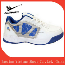 China factory wholesale good quality basketball shoes fashion training air shoes