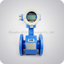 Water Flow Meter Made in China