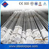 hot sale low carbon sch80 steel structure steel pipe truss