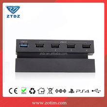 2015 Wholesale 4 port hub ethernet, best usb 3.0 powered hub, difference between switch and hub