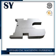 OEM manufacturer for custom high quality it electronics enclosure