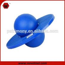 game balls toys