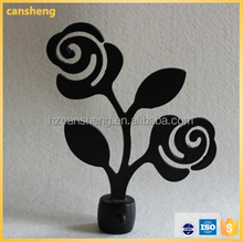 different kinds of poles with event use curtain rods and accrssories