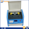 HZJQ-1 High Accuracy Insulating Oil Dielectric Strength Tester