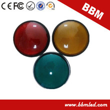 red amber green led module ip65