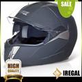 Shanghai mejor precio cruz casco cascos