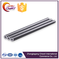Able to withstand high-pressure cooling tube is not deformed fuel pipe