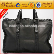 bags supplier sale soft leather big bags handbags brands