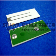 200mg long working time ozone ceramic chip