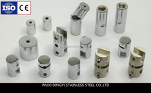 best price and high quality furniture decorative bolt