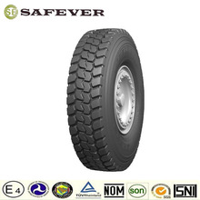 best tire price china redial new Michelin technology 7.50-16 light truck tyre