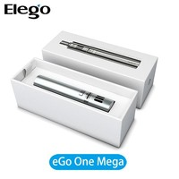 Wholesale Joyetech eGo One/ eGo One Mini/eGo One Mega Match Subtank Mini Bell Cap