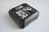 2015 Hot sale Tire inflator best quality in the market with Sealants