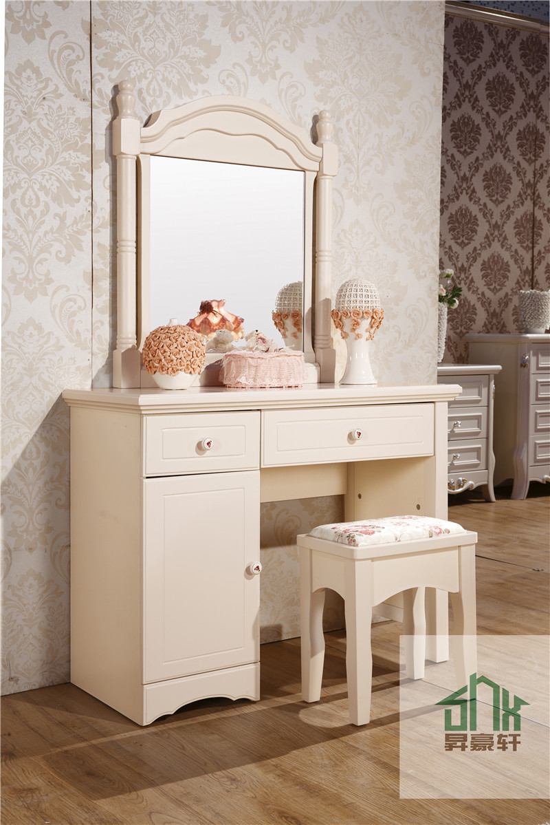 Dressing table designs - Table Design For Bedroom Dressing
