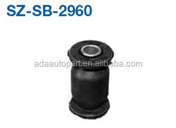 FIT FOR CHEVROLET Matiz SUSPENSION ARM BALL JOINT BUSHING SZ-SB-2960