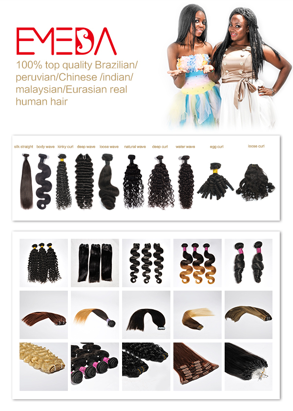Start Hair Business Emeda Will Help You How To Start Selling Virgin