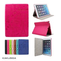 Huihuang professional leather case cover for microsoft surface tablet