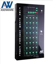 2015 vente hot fire lutte panneau de contrôle système de contrôle intelligent