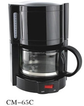 hot new products for 2015 delonghi coffee maker