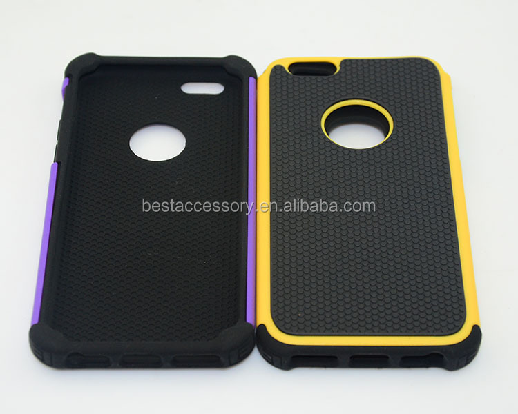 2014 untra thin for iphone 6 pc case,for iphone 6 hard pc case
