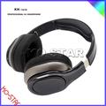 Amostras grátis baratos fone de ouvido musical, preço do competidor fone de ouvido com super soft cabeça
