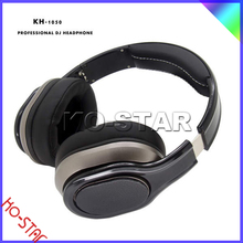 free samples cheap music headphone ,competitive price headphone with super soft headband