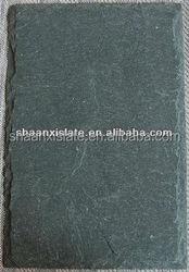 Outdoor decration material natural feeling flooring slate