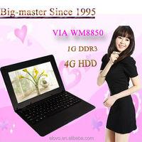 laptop prices in usa low price mini laptop good quality laptop