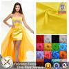 home textile fabric fabric textiles fabric textile