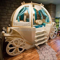 bed cover pictures kids beds wood bed