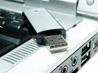 2015 customized cheap one direction lanyard usb flash drive