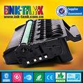 Compatible para la impresora samsung cartuchos de tóner mlt-d205s