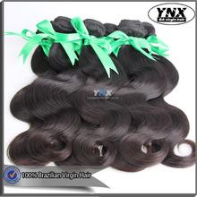 Grado superior barato extensión brasileña virginal del pelo onda del cuerpo venta al por mayor, pelo de los Aliexpress