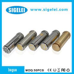 first choice buy e smart electronic cigarette chi-you mod eCig